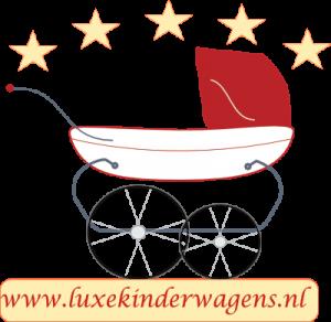 logo -luxekinderwagens-400-NL