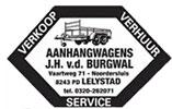 logo_burgwal