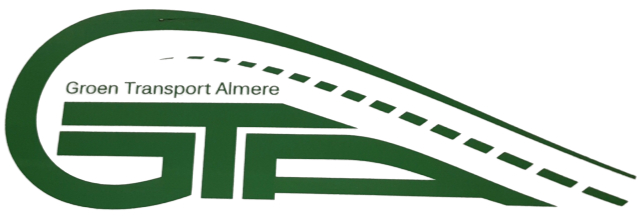 Groen Transport Almere